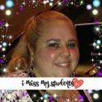 Lisa Kovitz-Uhlmann Profile Picture