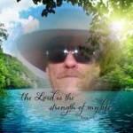 James Evans Profile Picture