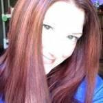 Sarah Hayden Profile Picture