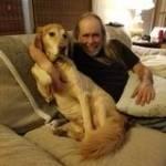 Greg Gravish Profile Picture